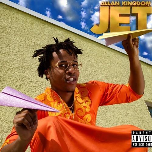 Allan Kingdom - Jet