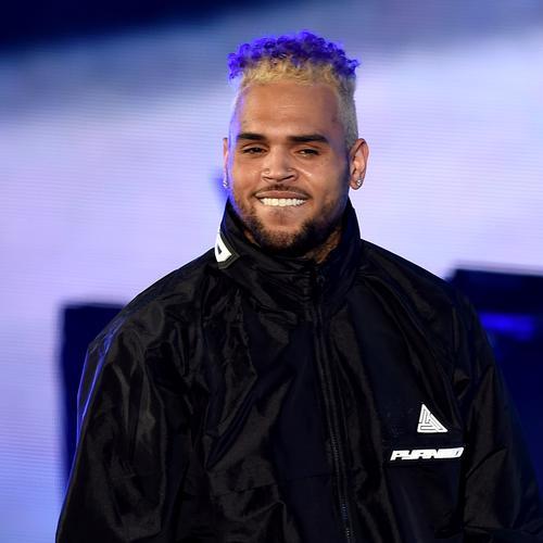 Chris Brown Wobble Up Ft. Nicki Minaj G Eazy  - MP3: Chris Brown - Wobble Up Ft. Nicki Minaj & G-Eazy