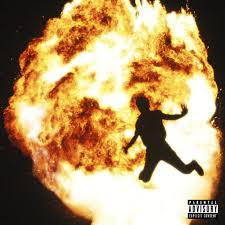 MP3: Metro Boomin – Don't Come Out The House Ft. 21 Savage