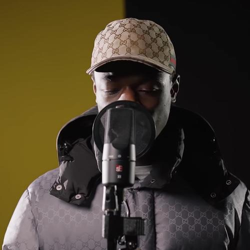 J Hus - Daily Duppy
