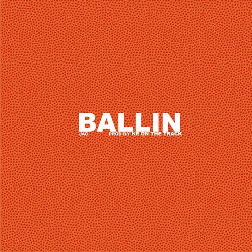 Jag Ballin  - MP3: Jag - Ballin