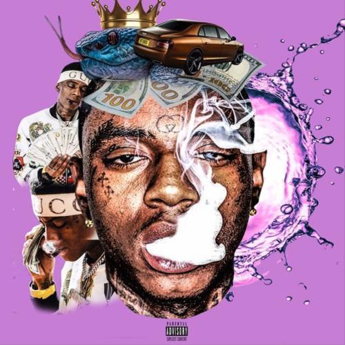 Soulja Boy Ugh Ft. Sean Kingston  - MP3: Soulja Boy - Ugh!Ft.Sean Kingston
