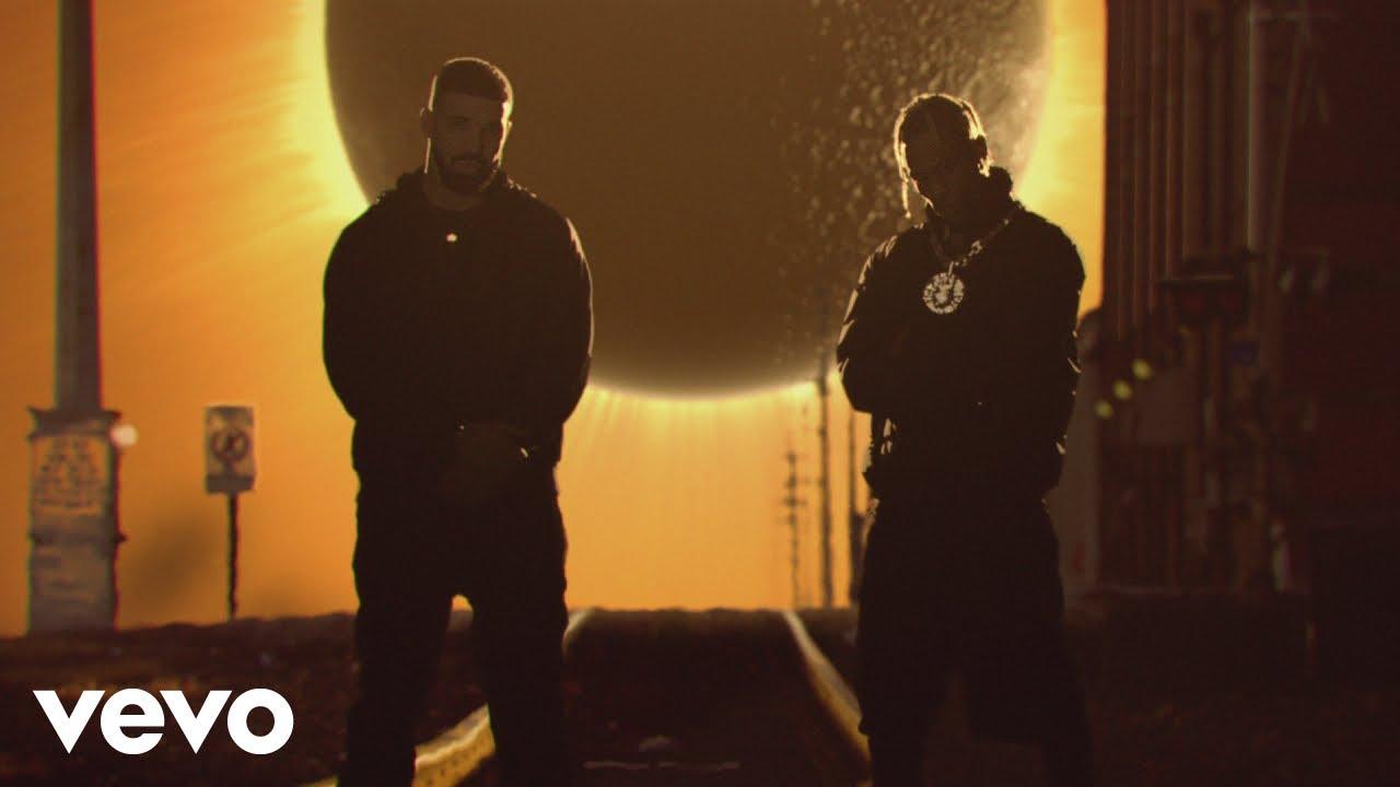 Travis Scott SICKO MODE ft. Drake  - MP3: Travis Scott - SICKO MODE ft. Drake