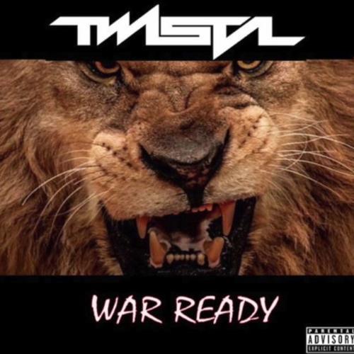 Twista - War Ready