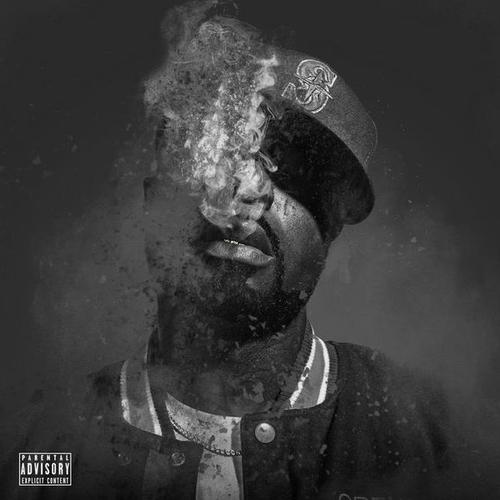 Young Buck - Road Trip