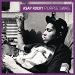A$AP Rocky – Purple Swag Mp3/Mp4