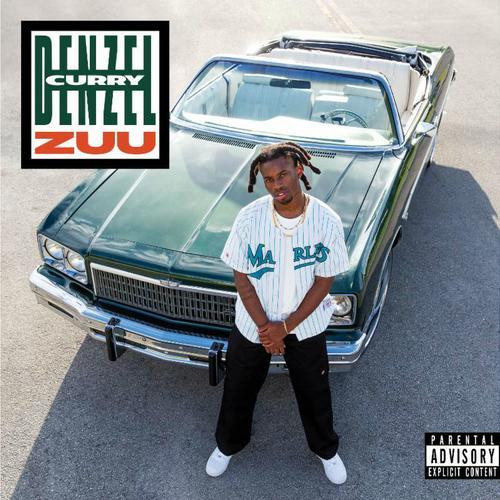 ALBUM Denzel Curry ZUU - MP3: Denzel Curry -  BIRDZ Ft. Rick Ros