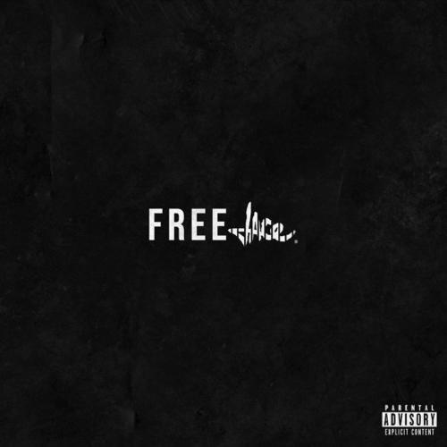 ALBUM: Jace – #FreeJace