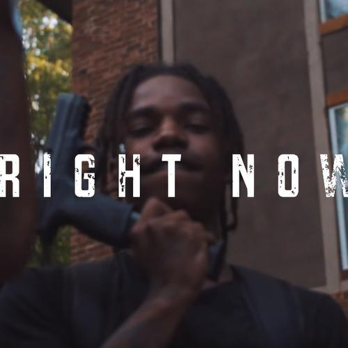 MP3: Hoodrich Pablo Juan Ft. MPG 45 – Right Now