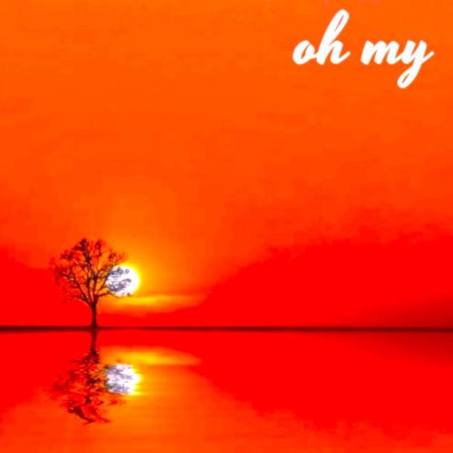 MP3: Jag –  Oh My Ft. Grip