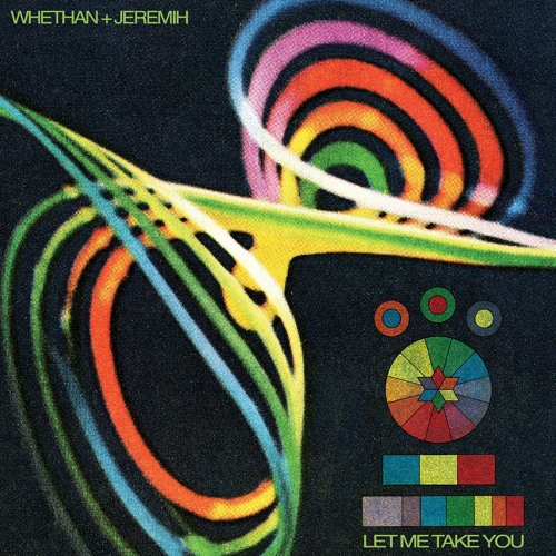 Whethan Ft. Jeremih – Let Me Take You Mp3/Mp4