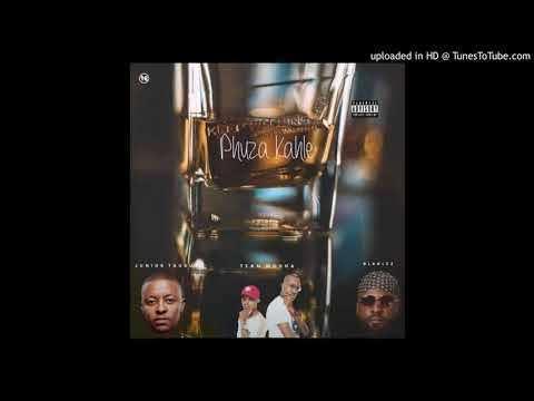 hqdefault225 1 - MP3: Junior Taurus Ft. Team Mosha & Blaklez - Phuza Kahle