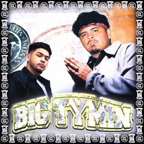 A$ton Matthews x Doeman - Big Tymin