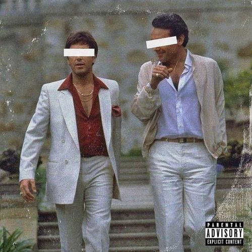 MP3: Benny The Butcher & Harry Fraud - Plug Talk Ft. 2 Chainz