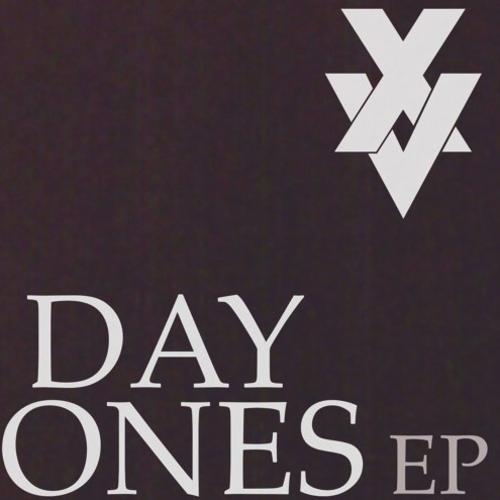 EP: XV - Day Ones