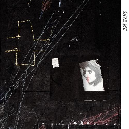 EP: Future - SAVE ME