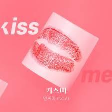 Perfume OST Part 3  - MP3: NC.A – Perfume OST Part 3