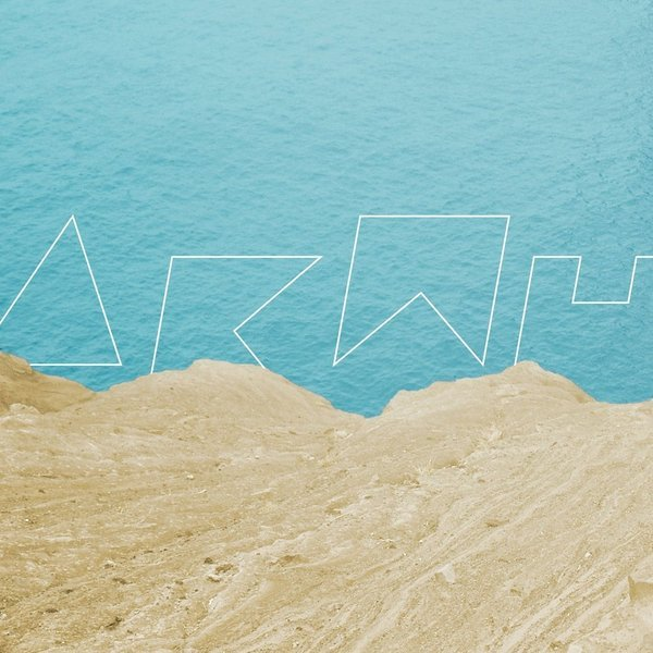SUMMER EPISODE - MUSIC: AKMU – Dinosaur