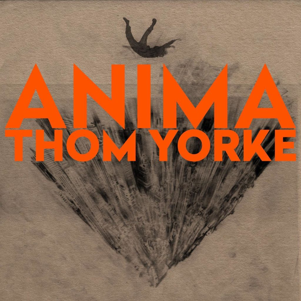 Thom Yorke - Impossible Knots