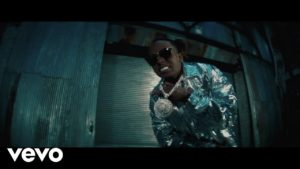 VIDEO: Rich The Kid – Racks Today