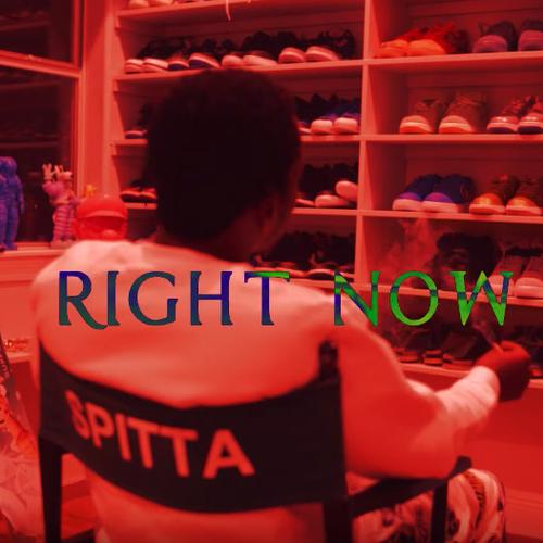 Curren$y - Right Now