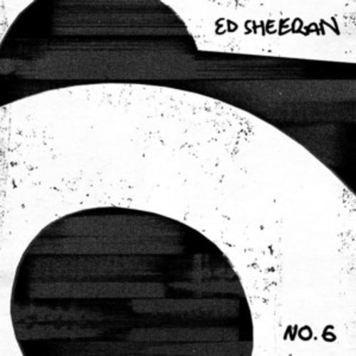 Ed Sheeran Ft. Eminem & 50 Cent - Remember The Name