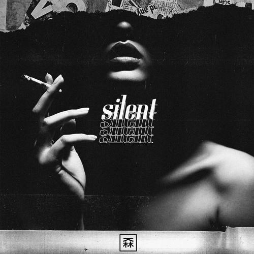MUSIC: K. Forest – Silent