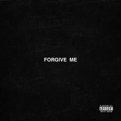 MUSIC: Phora – Forgive Me