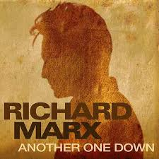 download 2 - MUSIC: Richard Marx - Another One Down