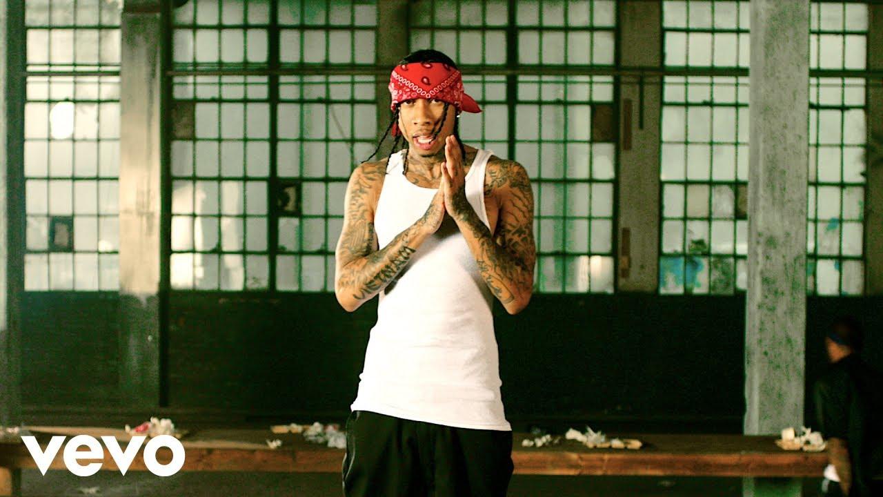 maxresdefault 25 - VIDEO: Tyga - Lightskin Lil Wayne