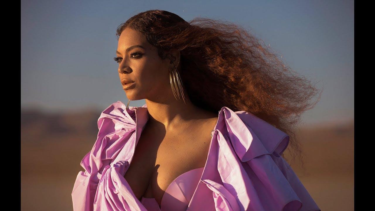 maxresdefault 43 - VIDEO: Beyoncé – SPIRIT