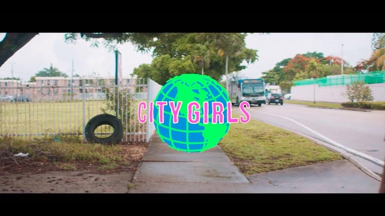 maxresdefault 44 - VIDEO: YNW Melly - City Girls