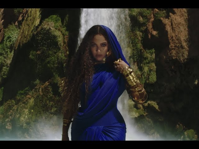 "sddefault 3 - VIDEO: Beyoncé –""Spirit""+""Bigger"""
