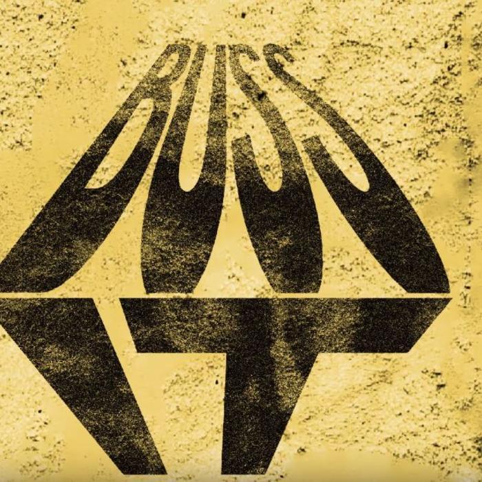MP3: EarthGang, Reason & Dreamville - Still Up