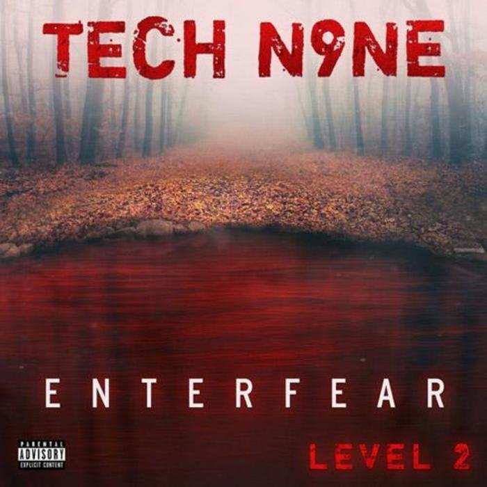 MP3: Tech N9ne - Outdone