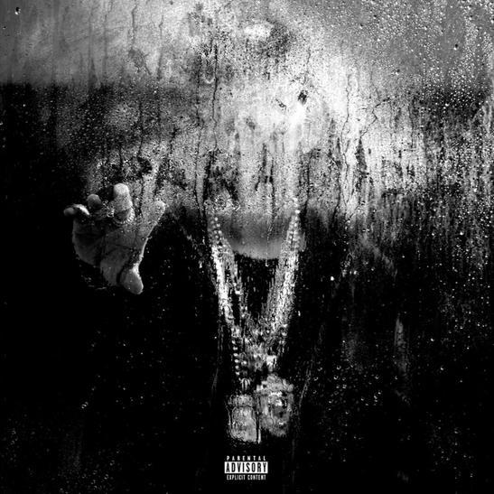MP3: Big Sean - Paradise