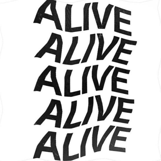 MP3: Doomtree - Five Alive