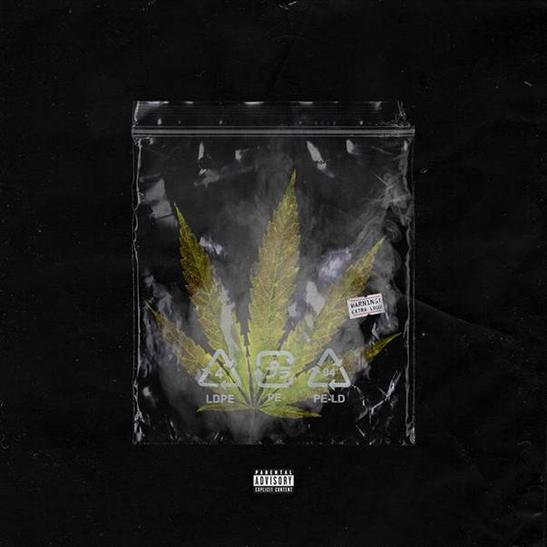 MP3: SimxSantana - Cannabis