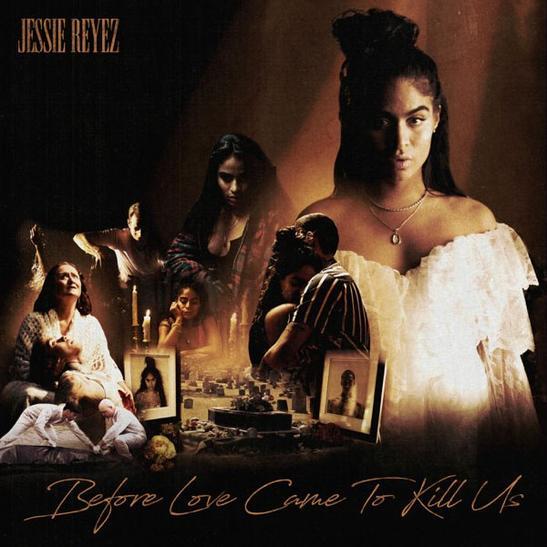 MP3: Jessie Reyez - Far Away II Ft. A Boogie Wit Da Hoodie & J.I.D