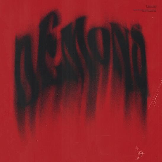 MP3: Zaia - Demons