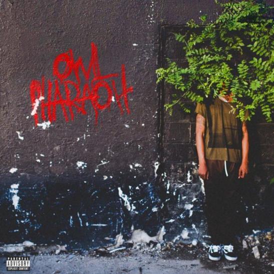 MP3: Travis Scott - Upper Echelon Ft. T.I. & 2 Chainz