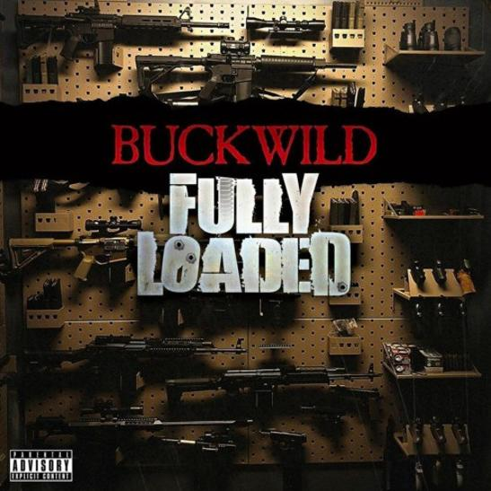 MP3: Buckwild - Ease Up Ft. Little Brother