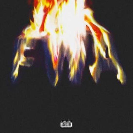 MP3: Lil Wayne - Living Right Ft. Wiz Khalifa