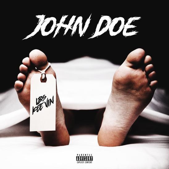 MP3: LBS Kee'vin - John Doe