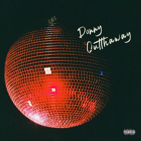 MP3: Smino - Donny Outhaway