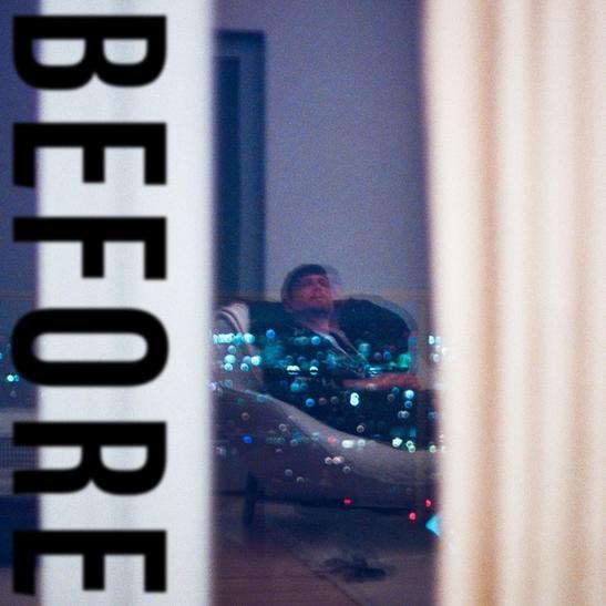 MP3: James Blake - Do You Ever