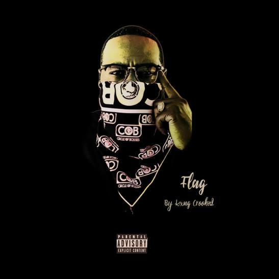 MP3: KXNG CROOKED - Hot Sauce Ft. Family Bvsiness