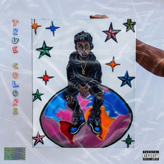 MP3: Corey St.Rose - Julius Caesar Ft. Smoove'L