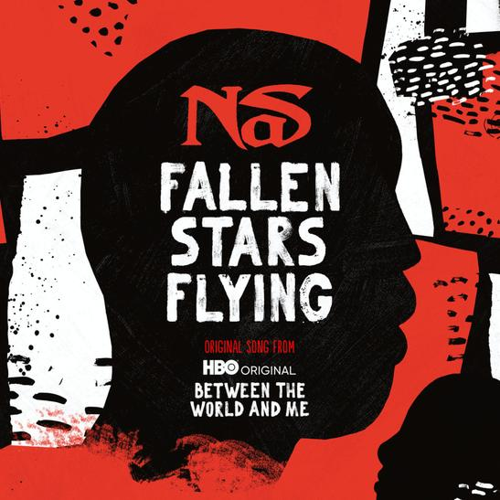 MP3: Nas - Fallen Stars Flying