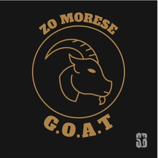 MP3: Zo Morese  - G.O.A.T